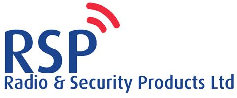 Radio & Security Products Ltd.